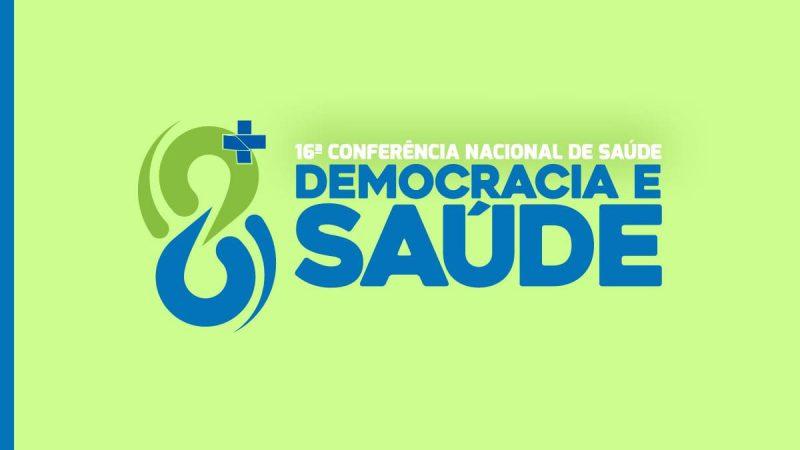 Município de Santa Tereza de Goiás realiza 16ª Conferência de Saúde