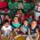 Natal na Creche marca o encerramento do ano Letivo