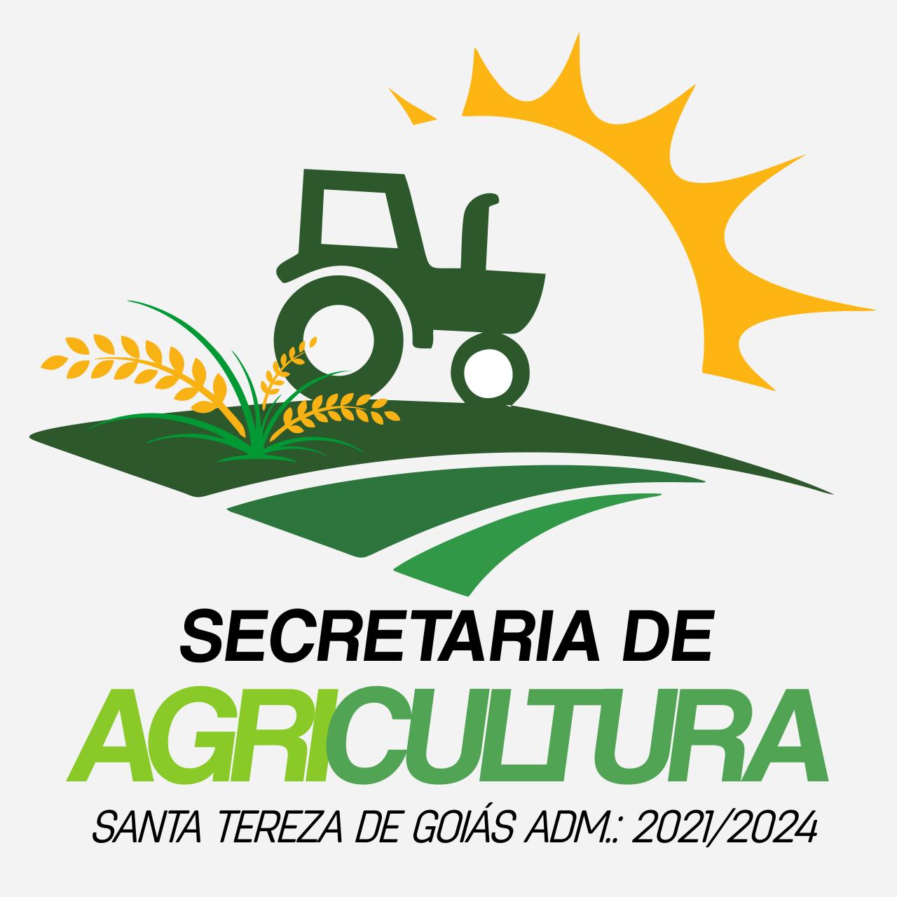 LOGO ESPORTES E LAZER 2021-2024
