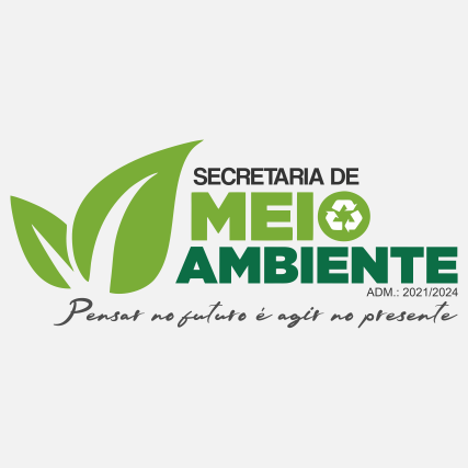 LOGO MEIO AMBIENTE 2021-2024