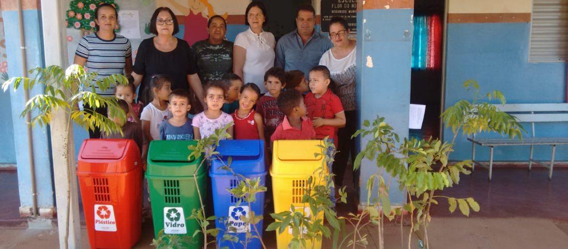 06 Projeto Viva o Verde
