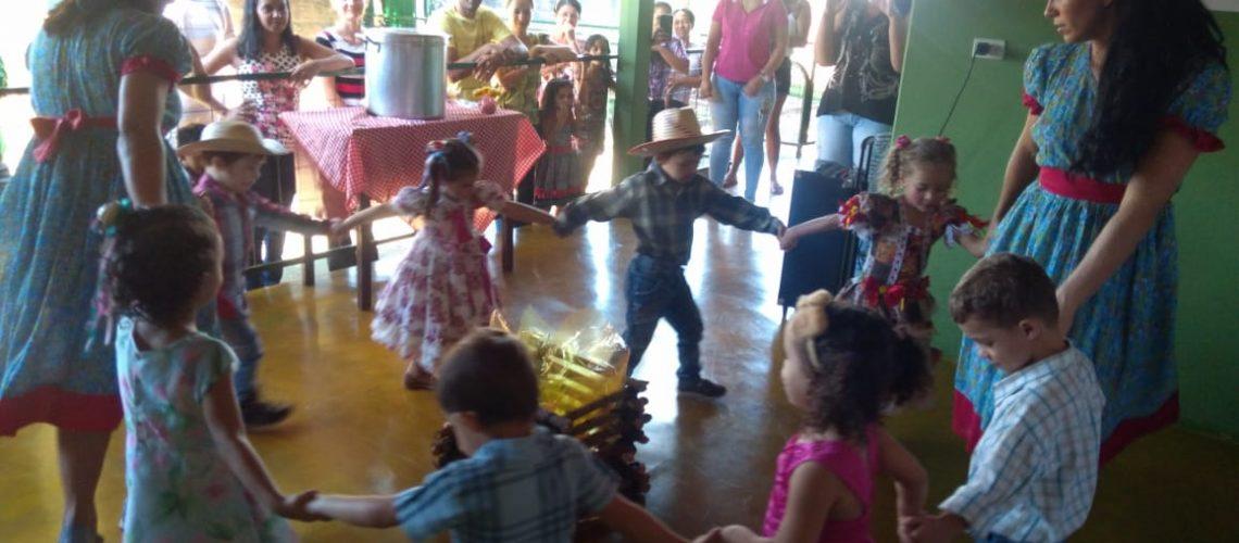 festa junina na creche 07